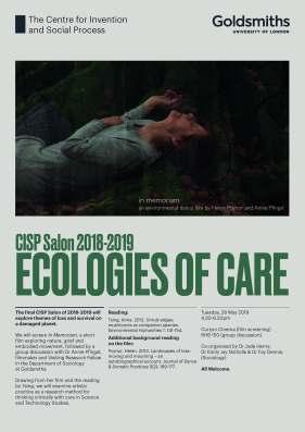 final_ecologies_of_care_PJ_v4